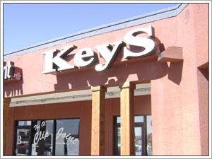 ABC Lock and Key of El Paso