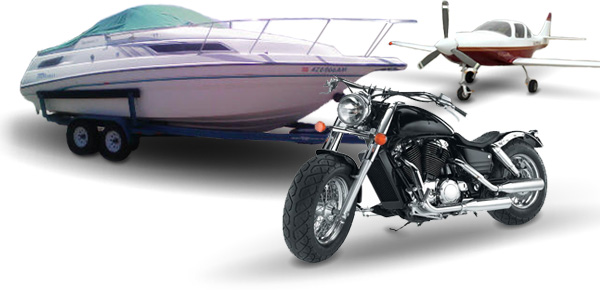Replacement & Duplicate Keys Made For Motorcycles, Boats and Airplanes
